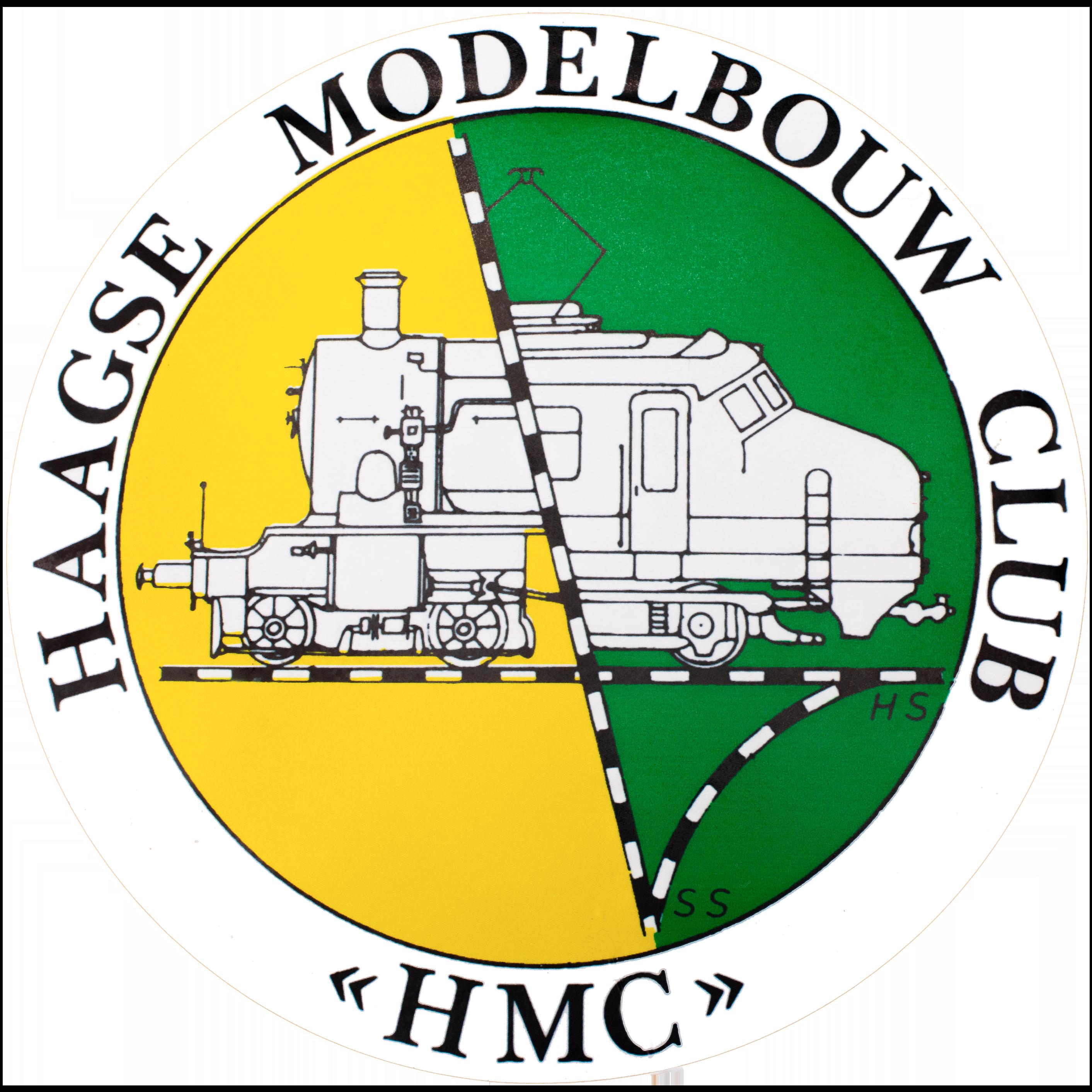 Haagse Modelbouw Club